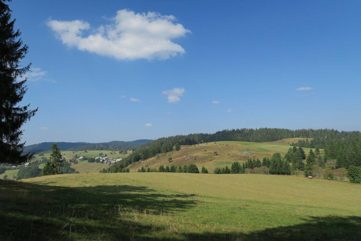 schluchtensteig-etappe5-st_blasien-todtmoos_35