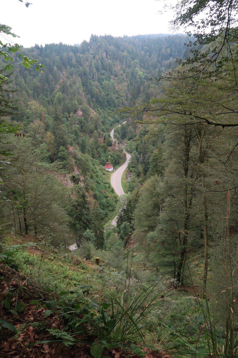 schluchtensteig-etappe6-todtmoos-wehr_21