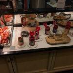 Marmeladen, Honig und Co. zum Frühstück im Maritim Hotel Berlin