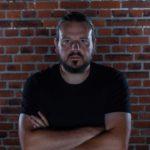 Instagramer Tino Riedel