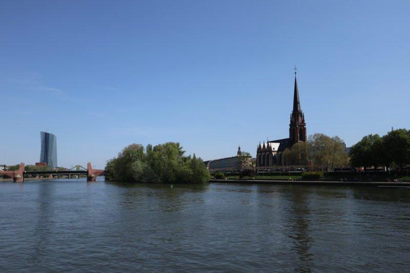 Dreikönigskirche (Frankfurt-Sachsenhausen)