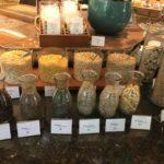 Cerealien im Maritim Hotel Bremen