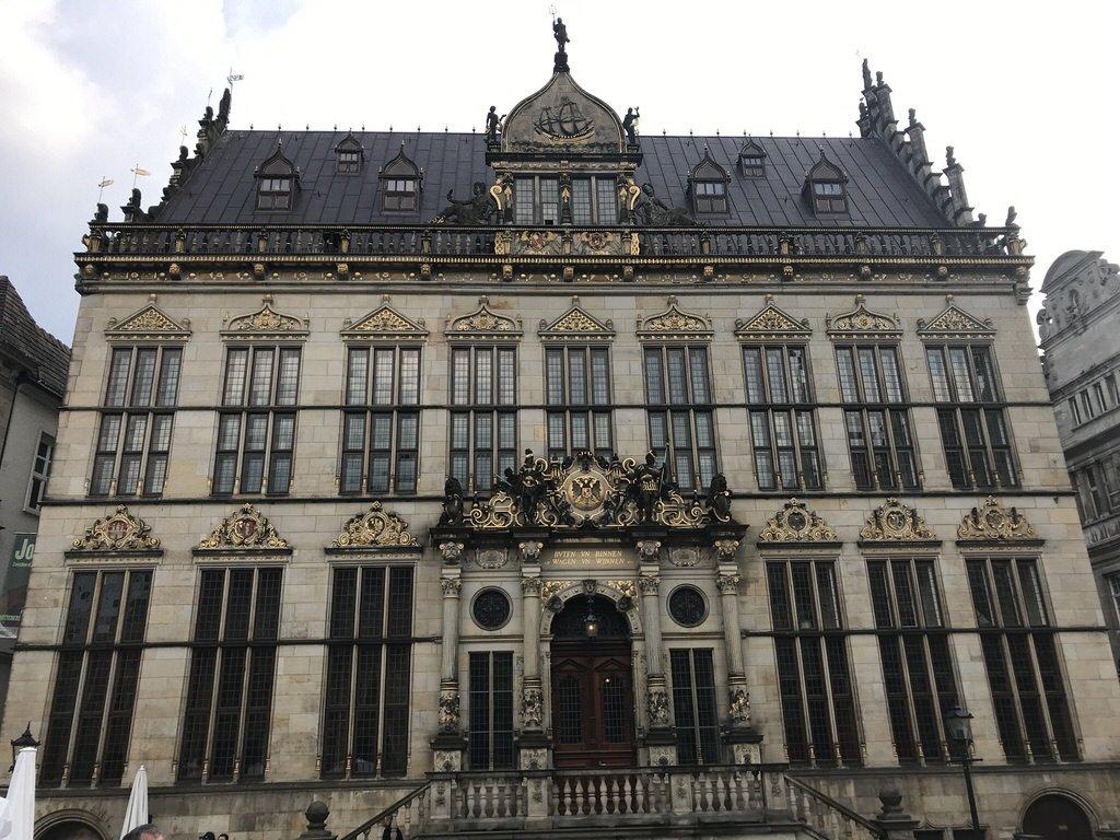 Handwerkskammer Bremen