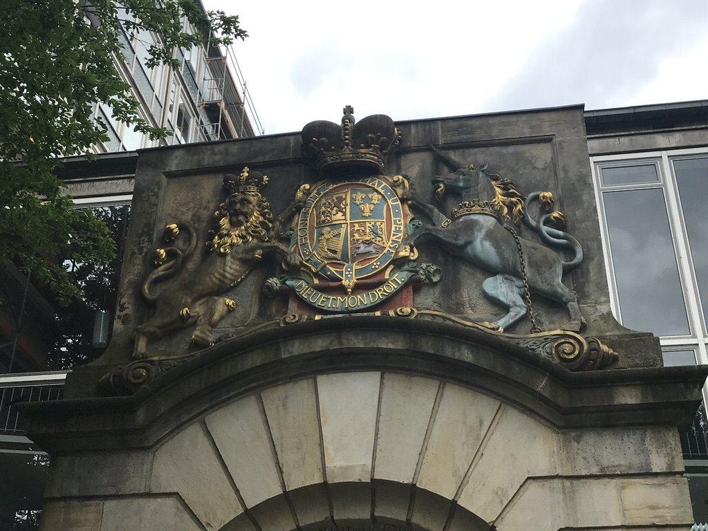 Portal zur Bauverwaltung Hannover