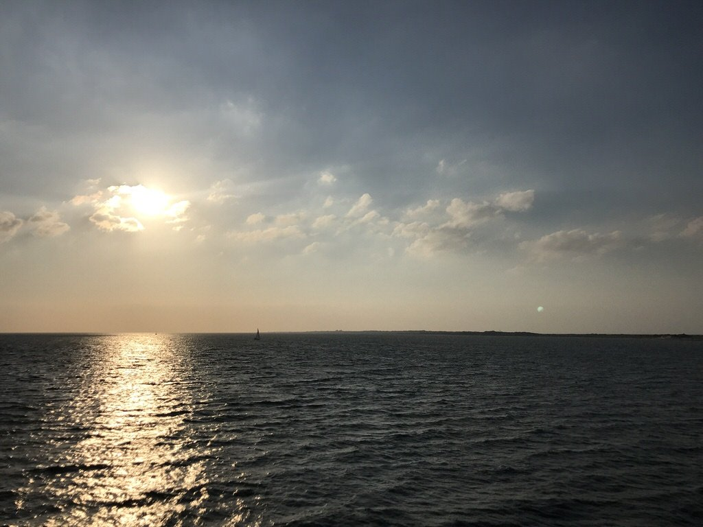 Ostfriesische Inseln: Juist, mein geliebtes Töwerland - endloser Strand, Ruhe und einfach wunderschön! | Travellerblog