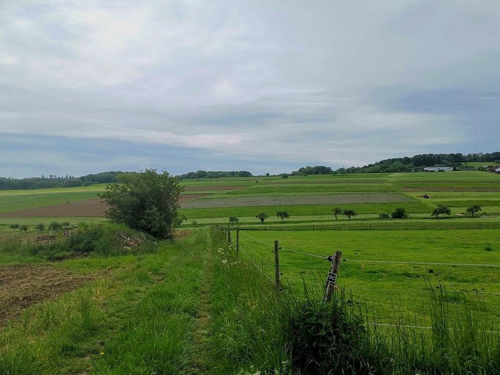 Wandern in Hessen: Breitscheider Höhlentour - eine etwas andere Rothaarsteig-Spur