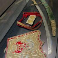 burg-forchtenstein-saebel