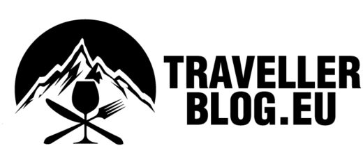 Travellerblog