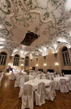 stiftskulinarium-barocksaal